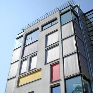 ags Immobilien: Seit 50 Jahren in Tübingen, Reutlingen und